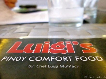 (foodmarks) Luigi's Pinoy Comfort Food IMG_0316